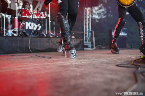 Rockfest 146 web