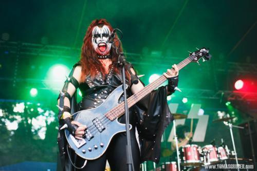 Rockfest 147 web
