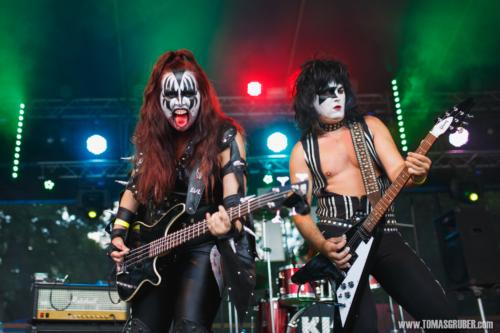 Rockfest 148 web