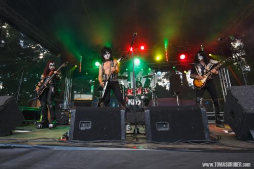 Rockfest 149 web