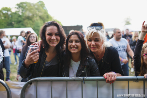 Rockfest 150 web