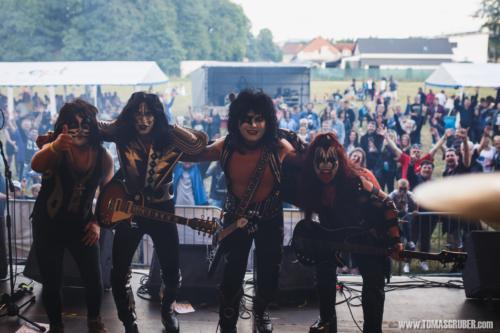 Rockfest 151 web
