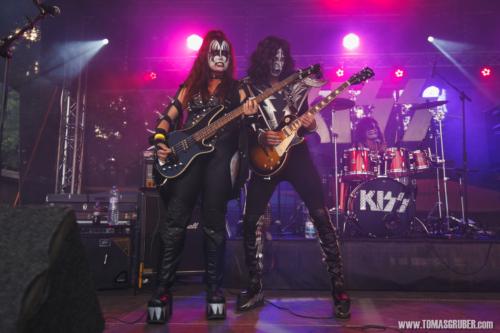 Rockfest 153 web
