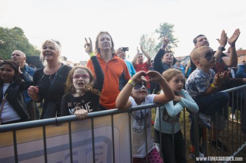 Rockfest 155 web