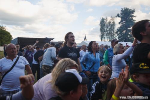 Rockfest 157 web