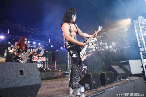 Rockfest 158 web