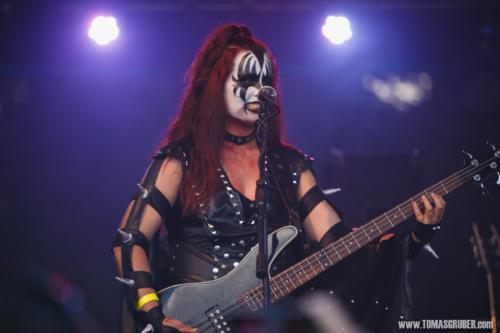 Rockfest 161 web