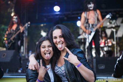 Rockfest 168 web