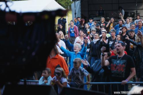 Rockfest 170 web