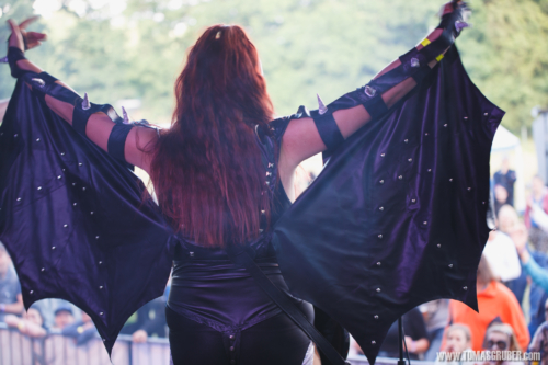Rockfest 171 web