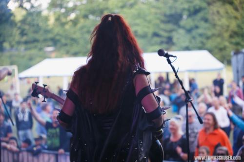 Rockfest 172 web