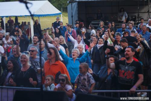 Rockfest 174 web