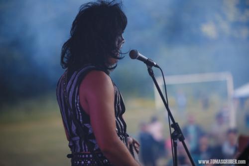 Rockfest 177 web