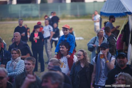 Rockfest 181 web