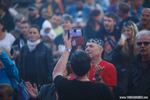 Rockfest 182 web