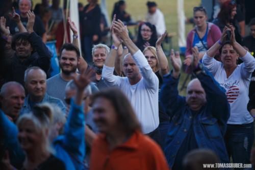 Rockfest 183 web