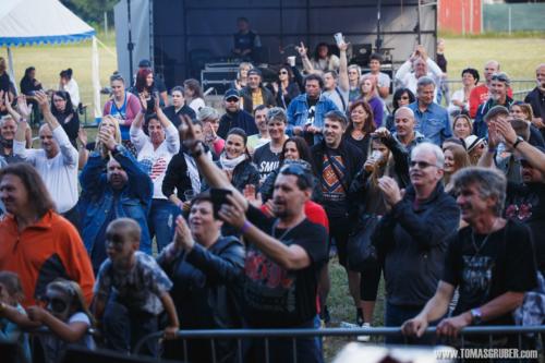 Rockfest 184 web