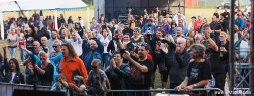 Rockfest 185 web
