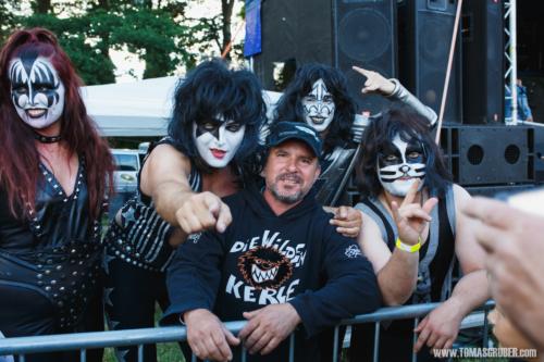 Rockfest 187 web