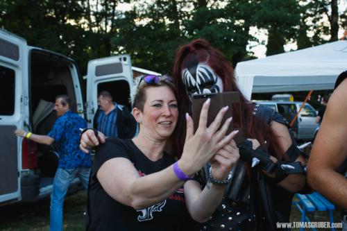 Rockfest 188 web