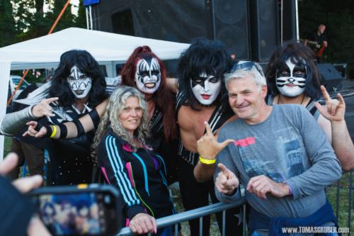Rockfest 189 web