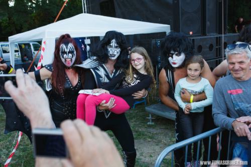 Rockfest 190 web