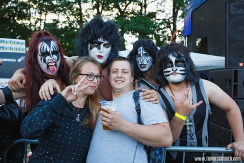 Rockfest 192 web