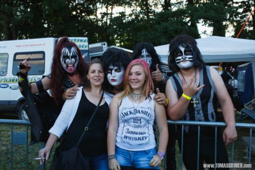 Rockfest 193 web