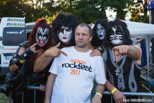 Rockfest 194 web