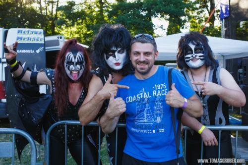 Rockfest 195 web
