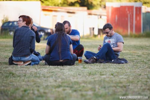 Rockfest 202 web