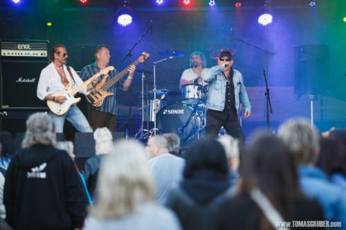 Rockfest 204 web