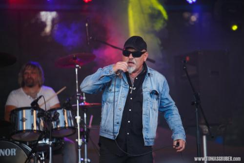 Rockfest 206 web