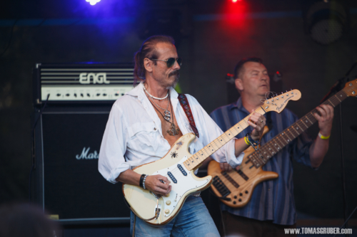 Rockfest 208 web