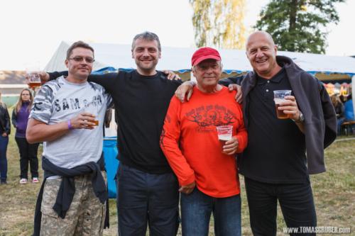 Rockfest 212 web