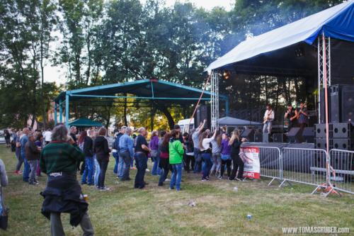 Rockfest 221 web