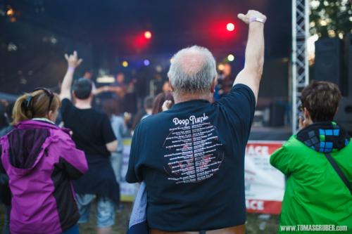 Rockfest 222 web