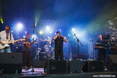 Rockfest 224 web