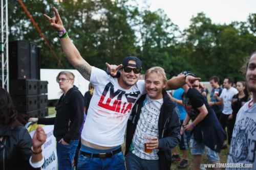Rockfest 225 web