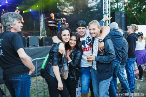 Rockfest 226 web
