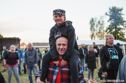 Rockfest 227 web