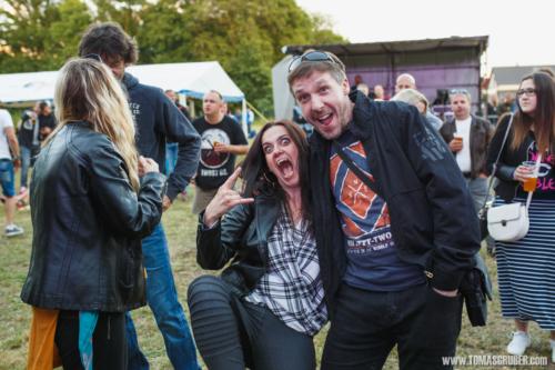 Rockfest 229 web