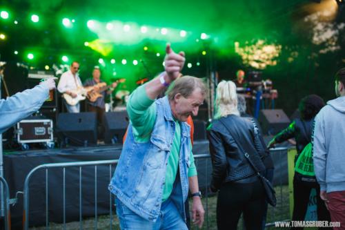 Rockfest 236 web