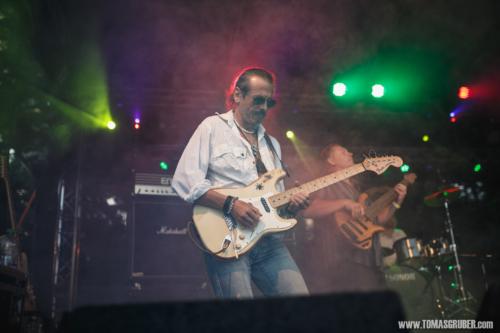 Rockfest 239 web
