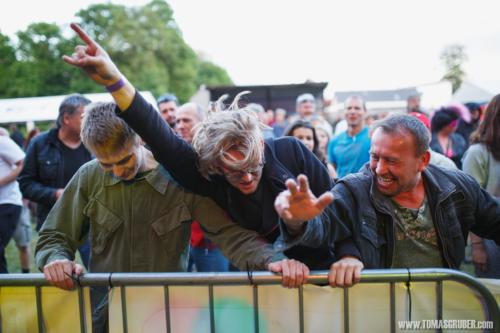 Rockfest 241 web