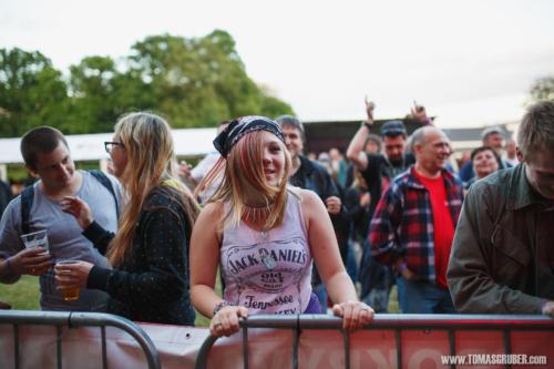 Rockfest 242 web