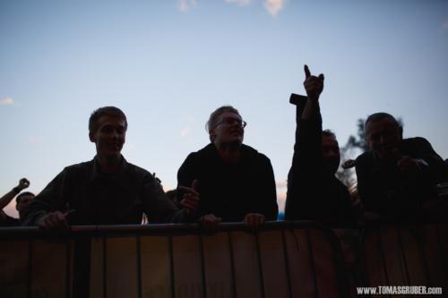 Rockfest 243 web