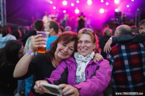 Rockfest 245 web