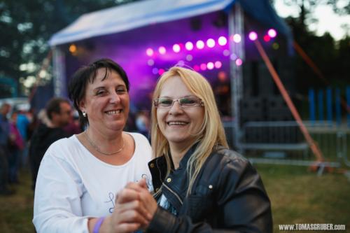 Rockfest 249 web