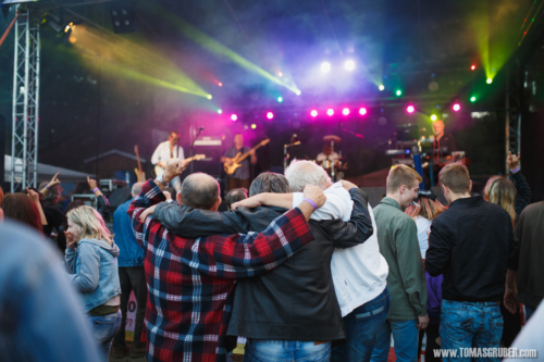 Rockfest 250 web